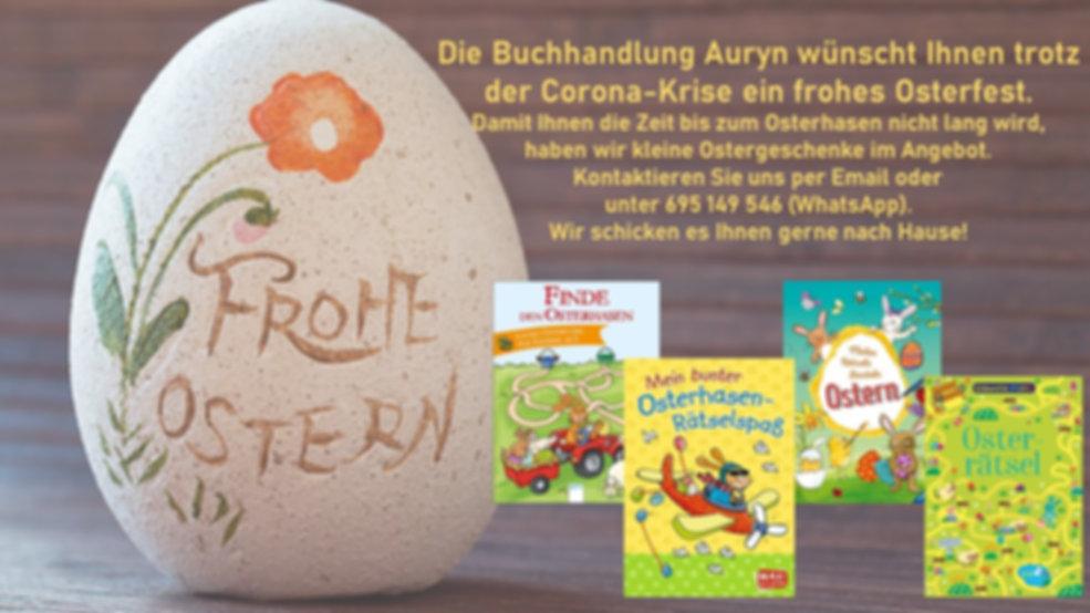Ostern Werbung.jpg