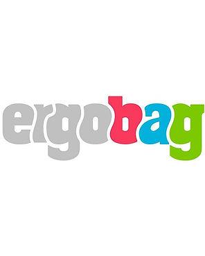 Ergobag Logo.jpg