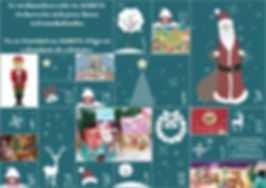 Werbung Adventskalender.jpg