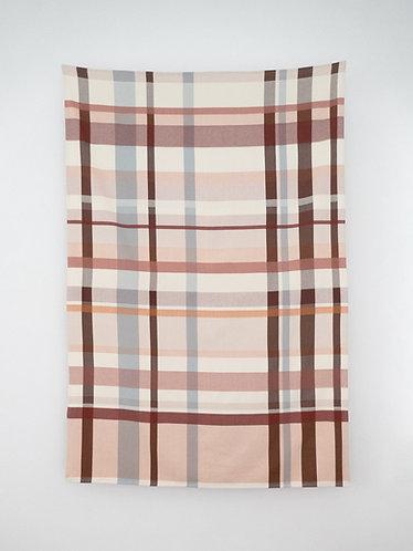 Tablecloth - Warm