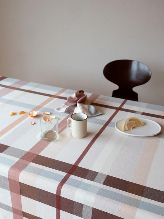 Plain-Weavers_At-the-Table_ny.jpg