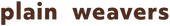 Logo_brun_Dec_Pantone.png