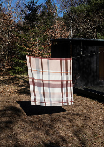 plain weavers_At the Table_Tablecloth_Wa