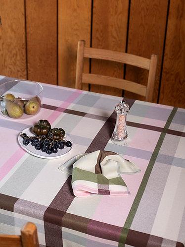 Tablecloth - Vivid