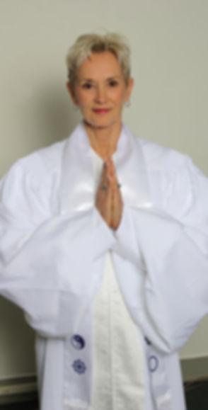 Rev Theresa by MBP.jpg