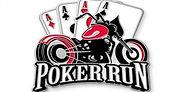poker-run-clip-art-https-cdn.evbuc-.com-images-31463511-213683802898-1-original.jpg