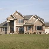 Callaway Hills House