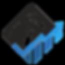 Black Diamond Stock Market Index
