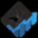 Black Diamond Petroleum Index