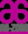 Ab-Zorg is specialist in het leveren van zorgpersoneel en het bieden van de juiste zorg opmaat