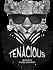 tenacious books.png