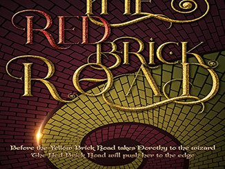 The Red Brick Road