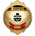 ABR Mystery Award.png