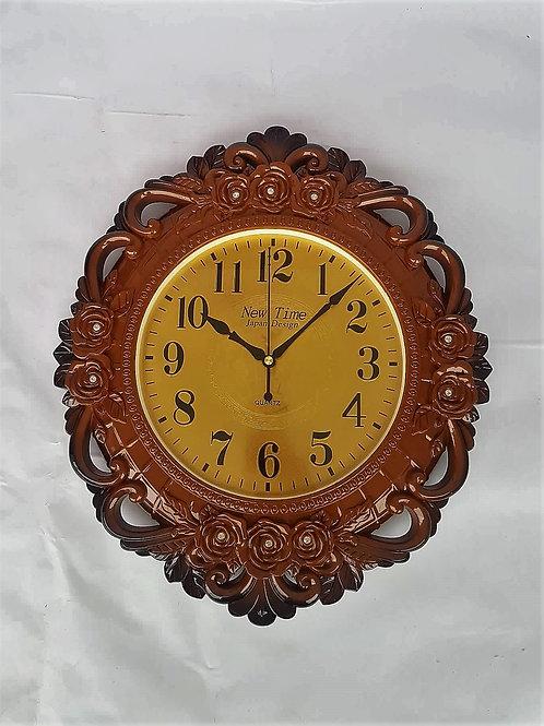 Reloj MD