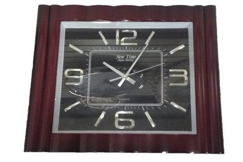 Reloj AR