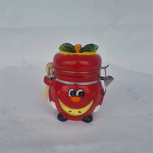 Encurtidor Fruta