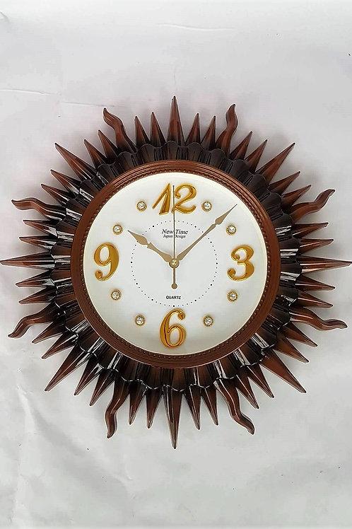 Reloj SL