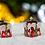 Thumbnail: Caja bolas de regalos x6