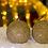 Thumbnail: Caja de Bolas  cocadas x6