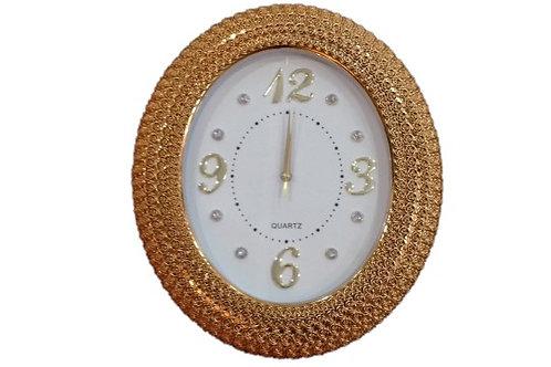 Reloj OG