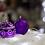 Thumbnail: Caja de Bolas x12