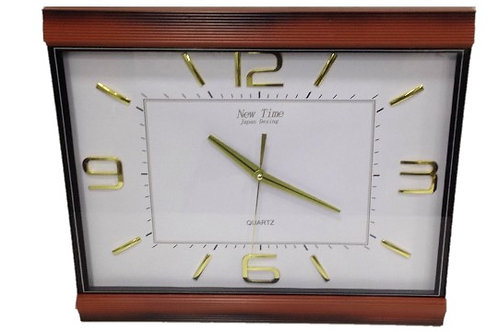 Reloj GI