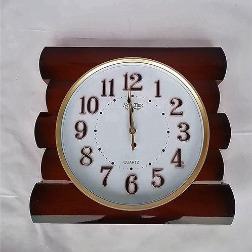 Reloj MM