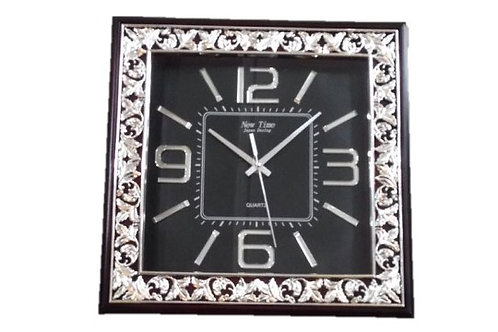 Reloj CN
