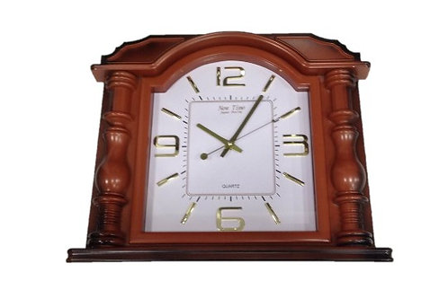 Reloj CA