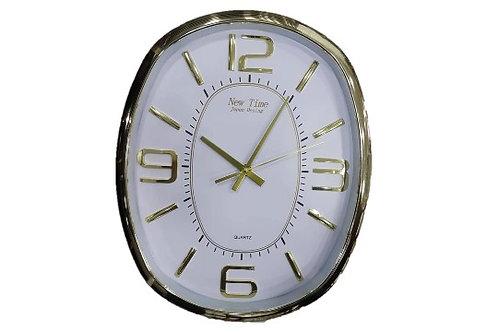 Reloj DO