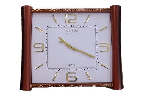 Reloj PE