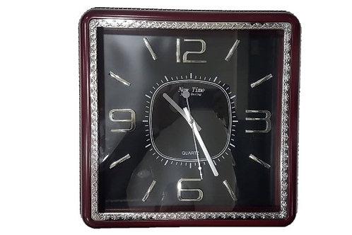 Reloj BD