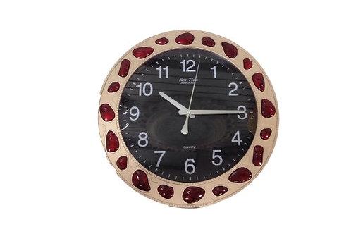 Reloj PR