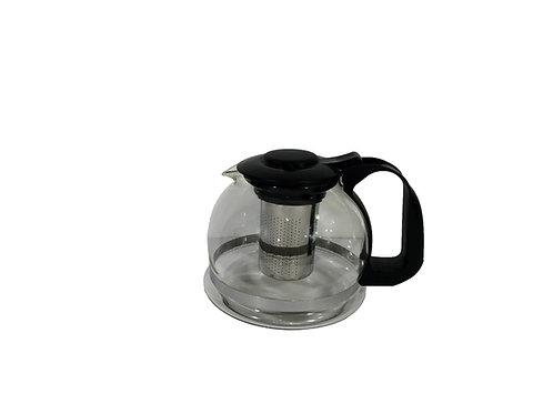 Cafetera 1600 Mml