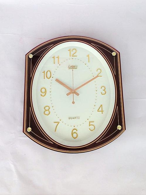 Reloj DL