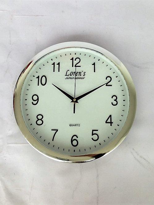 Reloj PL