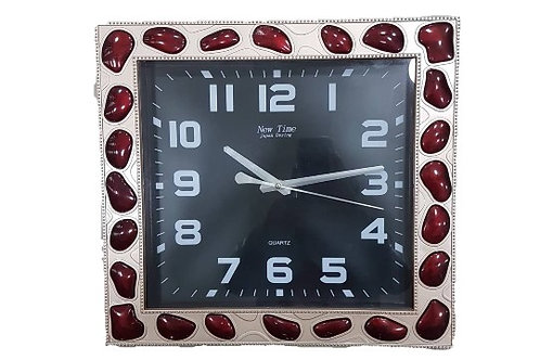 Reloj CP