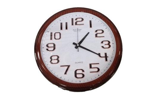Reloj OM