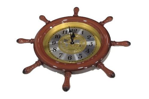 Reloj TD