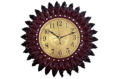 Reloj SM