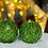 Thumbnail: Caja set de bolas x6