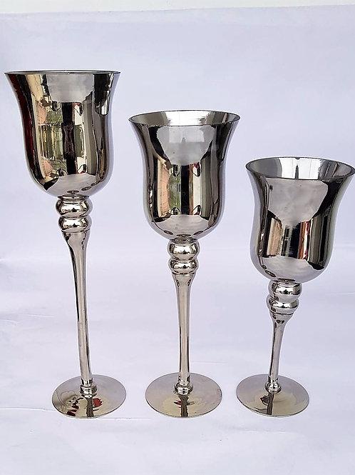 Set copa decorativas SI