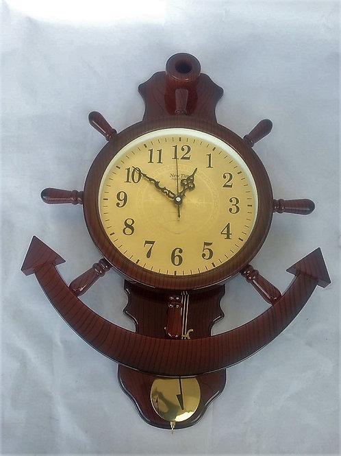 Reloj Ancla Gigante