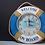 Thumbnail: Reloj Salvavida