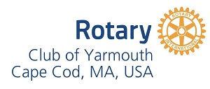 Yarmouth_Rotary_300.jpeg