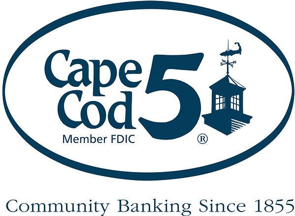 Cape-Cod-Five.jpeg
