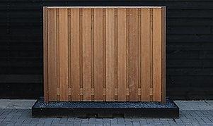21-planks-hardhout-hardhout-358x213.jpg