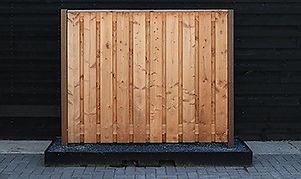 21-planks-douglas-hardhout-358x213.jpg