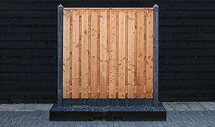 21-planks-douglas-antraciet-website.jpg
