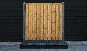 21-planks-grenen-antraciet-website.jpg